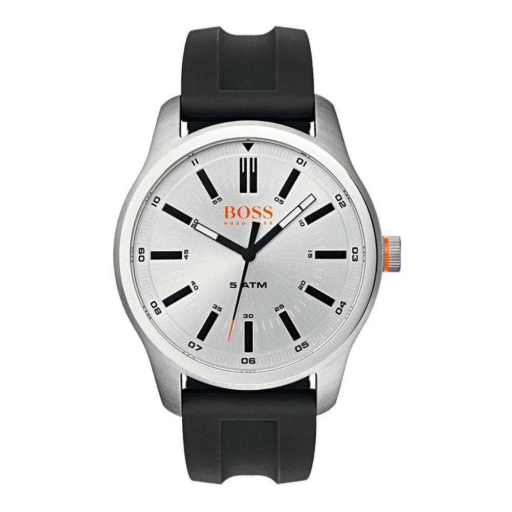 Montre Hugo-Boss ORANGE DUBLIN (1550043) pour HOMME
