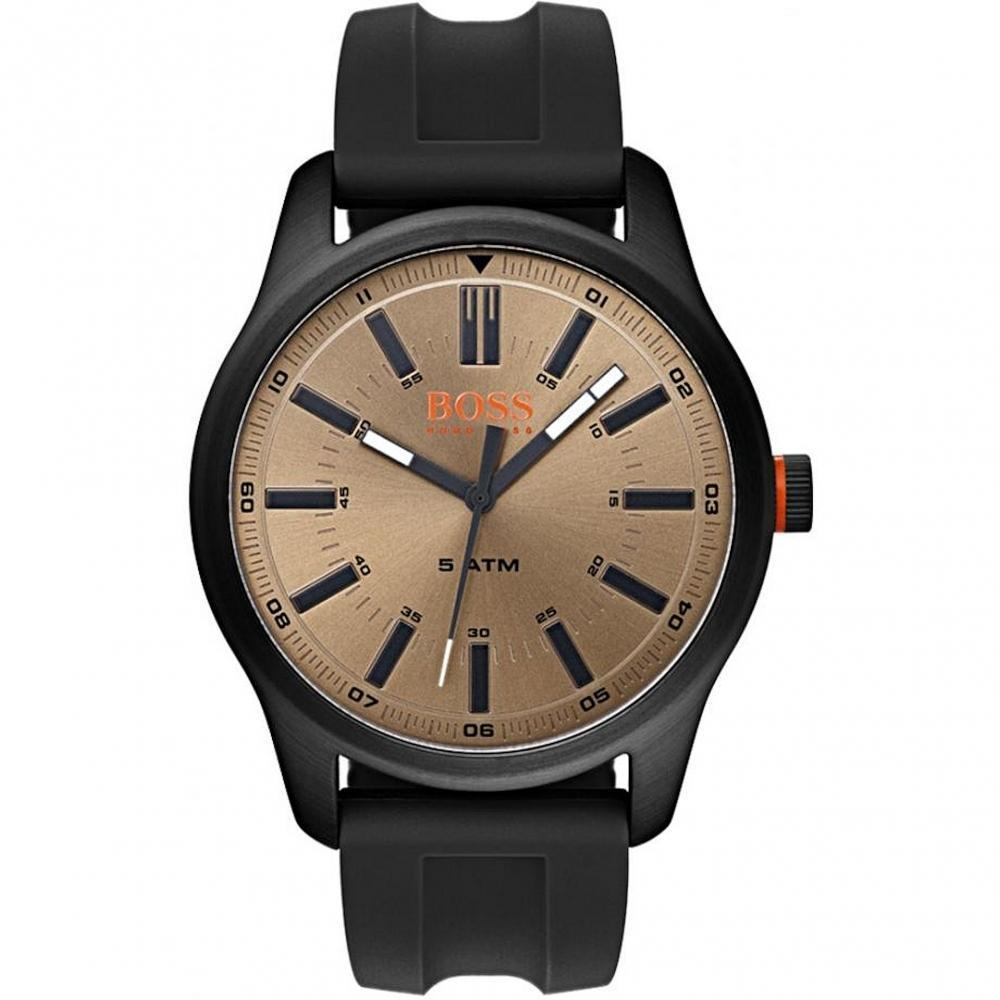 Montre Hugo-Boss ORANGE DUBLIN (1550045) pour HOMME