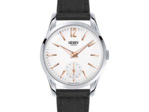 Montre Henry-London HIGHGATE (HL30-US-0001) pour FEMME