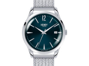 Montre Henry-London KNIGHTSBRIDGE (HL39-M-0029) UNISEX