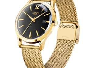 Montre Henry-London WESTMINSTER (HL39-M-0178) UNISEX
