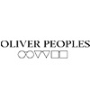 Olivier peoples