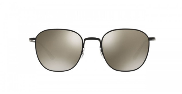 Lunette Olivier-Peoples THE ROW BOARD MEETING 2 OV1230ST (501739) UNISEX