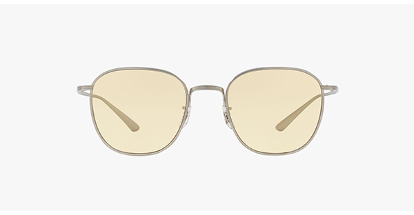 Lunette Olivier-Peoples THE ROW BOARD MEETING 2 OV1230ST (5254R6) UNISEX