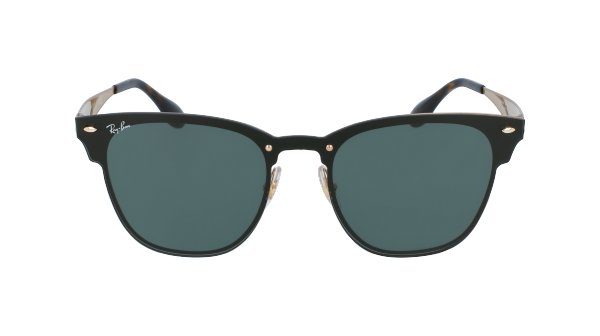 Lunette RayBan RB3576N (043/71) UNISEX