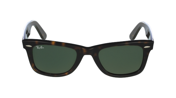Lunette RayBan RB2140 (902) UNISEX