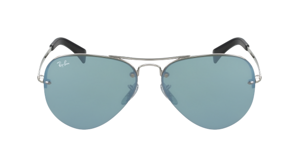 Lunette RayBan RB3449 (003/30) UNISEX