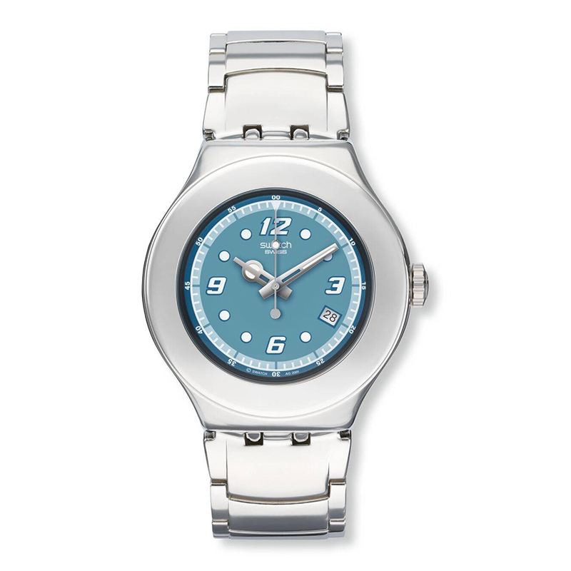Montre Swatch STARSHOOTER RESTYLED YNS405GC UNISEX