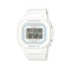 Montre Casio BABY-G BGD-560-7DR pour FEMME 1
