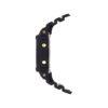 Montre Casio G-SHOCK DW-5600BBMB-1DR pour HOMME 2