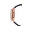 Montre Casio EDIFICE EFB-302JGL-1ADR pour HOMME 2