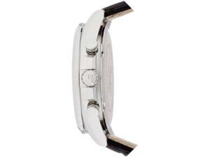 Montre Casio EDIFICE EFB-504JL-7ADR pour HOMME