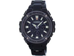 Montre Casio G-SHOCK GST-S130BD-1ADR pour HOMME
