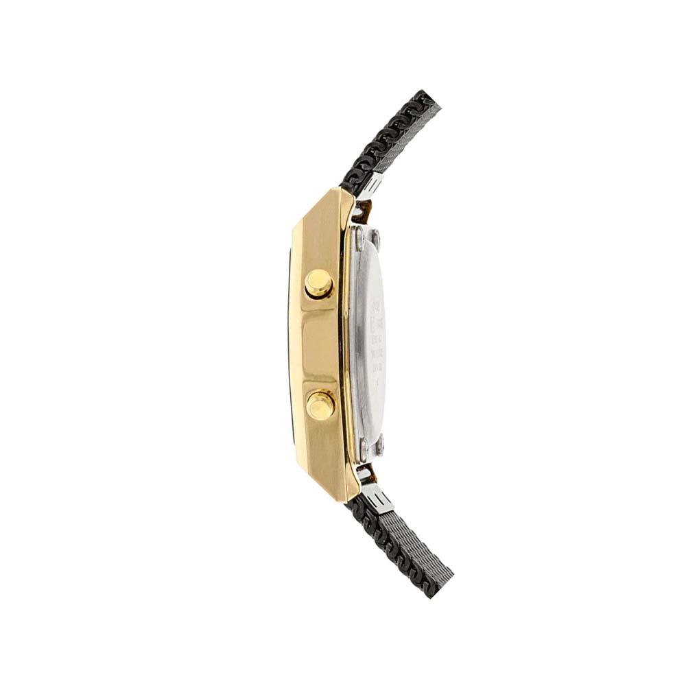 Montre Casio VINTAGE LA690WEMB-1BDF pour FEMME 2