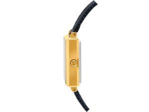 Montre Casio CLASSIQUE LTP-E155MGB-1BDF pour FEMME