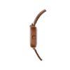Montre Casio CLASSIQUE LTP-E155MR-9BDF pour FEMME 2