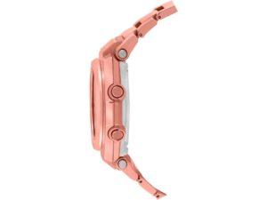 Montre Casio BABY-G MSG-S200DG-4ADR pour FEMME