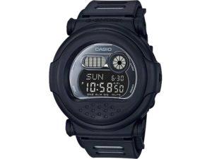 Montre Casio G-SHOCK G-001BB-1DR pour HOMME