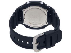Montre Casio G-SHOCK GA-2100TH-1ADR pour HOMME