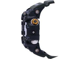 Montre Casio G-SHOCK GSG-100-1A3DR pour HOMME