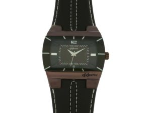 Montre OXBOW 4512802 pour HOMME