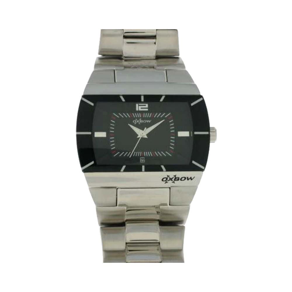 Montre OXBOW 4512804 pour HOMME