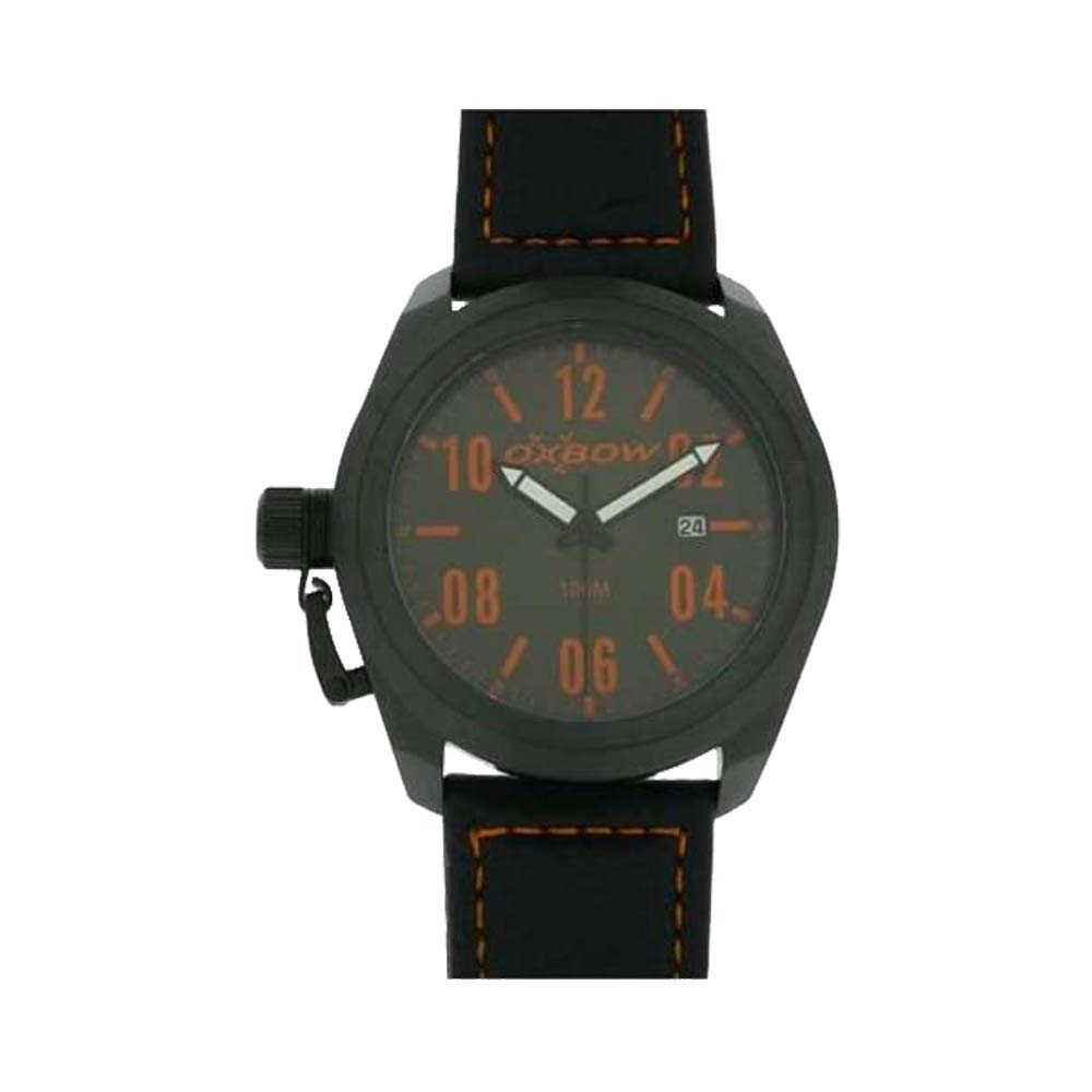 Montre OXBOW 4513103 pour HOMME
